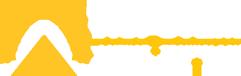 HSI STEM Logo
