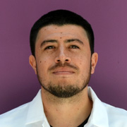 Hernan Gutierrez