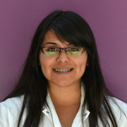 Kimberly Hernandez