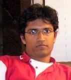 Rahul Shinde