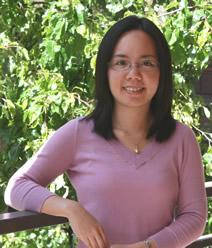 Dr. Panadda (Nim) Marayong