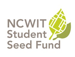 Student Seed Fund