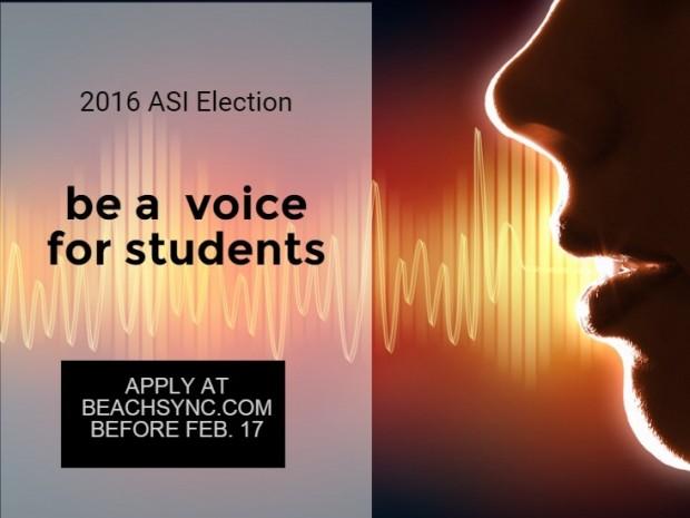 asi-voice