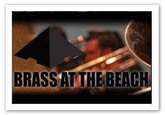 Brass Ensemble.