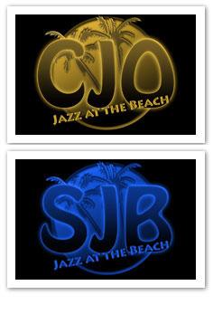 CJO and SJB.