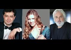 Piano Trio Firenze