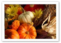 Harvest image.