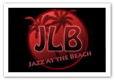 Jazz Lab Band.