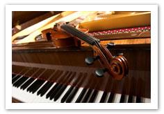 Piano Plus.
