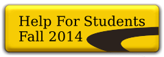 help for students fall 2014