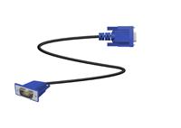 VGA Cable - 15 pin