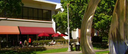 CSULB Coffee Shop