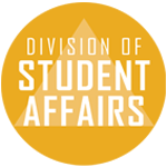 Dean of Students Office Logo