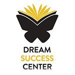 Dream Success Center Logo