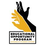 EOP Logo