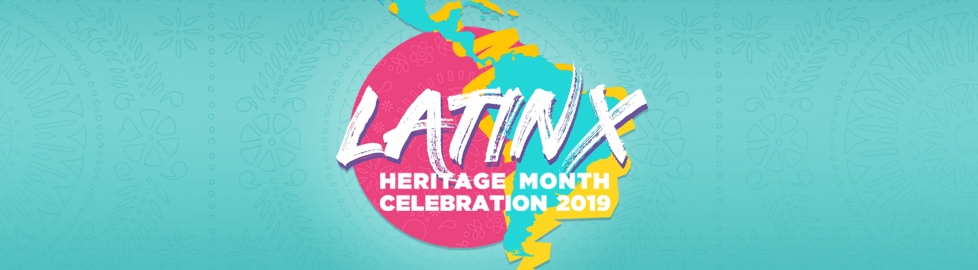 2019 Latinx, Office of Multicultural Affairs