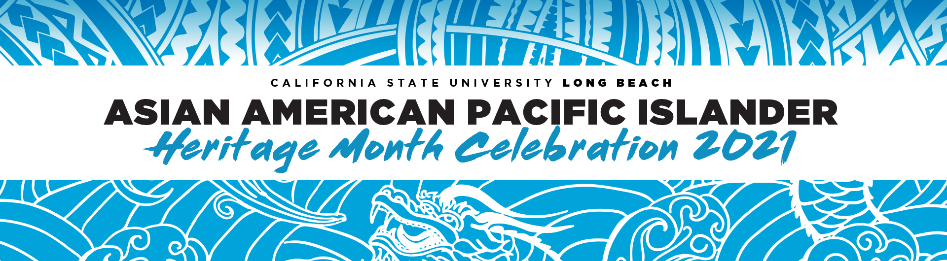 Native American Pacific Islander Heritage Month Celebration 2021