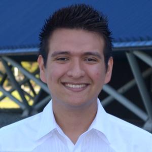 Hector De La Vega