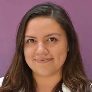 Samantha Quiroz