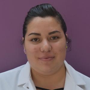 Evelyn Muro