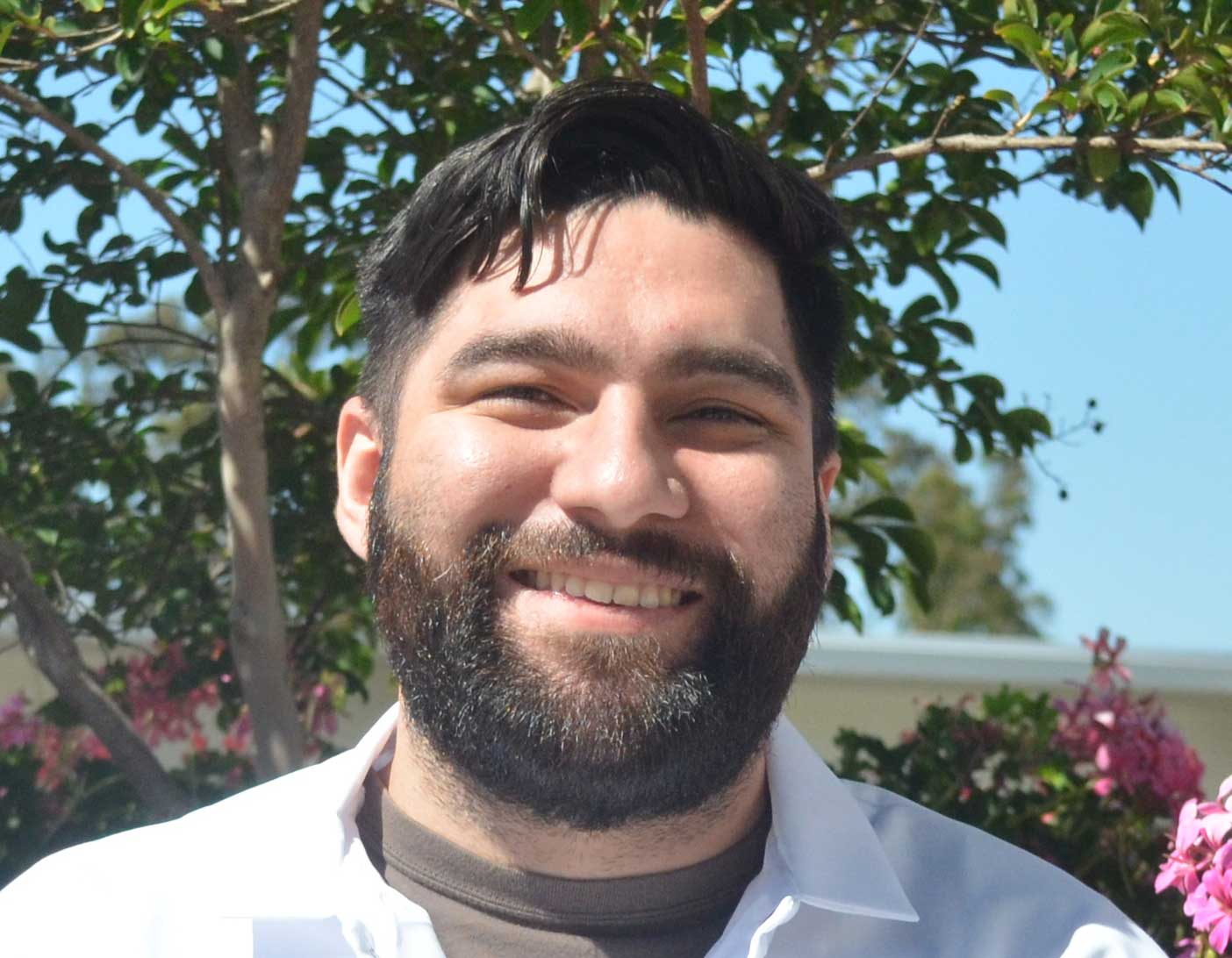 Luciano Alvaradol
