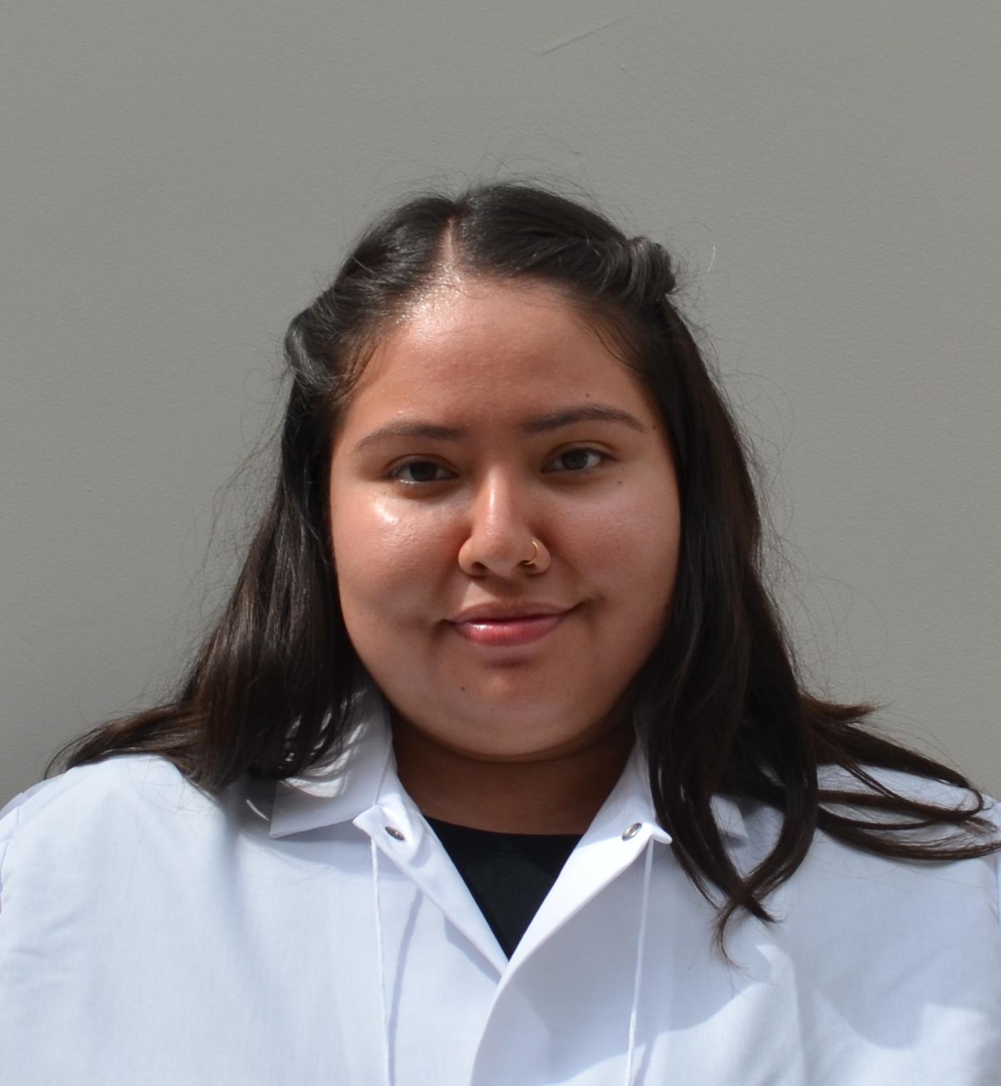 Yesenia Duarte