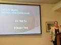 edward_presentation