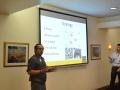 group_presentation3