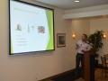 student_presentation